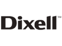 Image of Dixell Logo